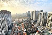 Chuyên gia Savills chỉ ra phân khúc bất động sản sẽ bùng nổ trong năm 2021