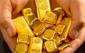 Giá vàng hôm nay 7 1 Tăng trở lại sau khi quay đầu giảm 2