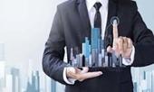 Trái chiều bức tranh kế hoạch kinh doanh năm 2021 của loạt doanh nghiệp