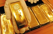 Giá vàng hôm nay 12 1 Phục hồi trở lại sau đợt bán lớn