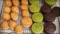 Ma trận thực phẩm handmade tràn lan những ngày cận Tết Kiếm soát thế nào