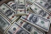 Tỷ giá USD hôm nay 13 1 Quay đầu giảm khi động lực tăng giá dần lu mờ