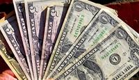 Tỷ giá USD hôm nay 14 1 Tăng trong bối cảnh thị trường trái phiếu chính phủ Mỹ ổn định