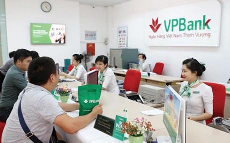 VPBank bị phạt và truy thu hơn 18,3 tỷ đồng tiền thuế