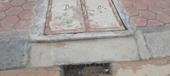 Ngỡ ngàng với hàng loạt vi phạm ở công trình phân lô bán nền tại Quỳnh Tân Nghệ An
