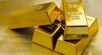 Giá vàng hôm nay 15 1 Tăng nhẹ trở lại