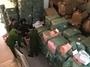 Cục QLTT Hà Nội tạm giữ 5 tấn mỹ phẩm không rõ nguồn gốc xuất xứ