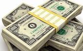 Tỷ giá USD hôm nay 15 1 Đồng USD giảm giá sau khi Chủ tịch Fed nói rằng không sớm tăng lãi suất