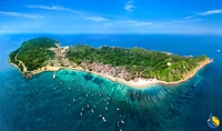 Xu hướng đầu tư bất động sản của giới siêu giàu Việt trong tương lai