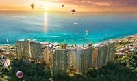 """Sun Grand City Hillside Residence Bổ sung """"mảnh ghép"""" căn hộ cao tầng còn thiếu tại Nam Phú Quốc"""