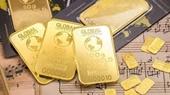 Giá vàng hôm nay 19 1 Phục hồi từ mức thấp gần đáy 1 tháng rưỡi