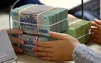 Bức tranh tài chính các ngân hàng sẽ ra sao trong năm 2021 sau khi Thông tư 01 hết hiệu lực