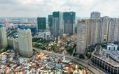 Savills Căn hộ Hạng B sẽ tiếp tục dẫn dắt thị trường nhà ở tại Hà Nội
