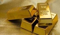 Giá vàng hôm nay 22 1 Chạm đỉnh hai tuần vì đồng USD suy yếu
