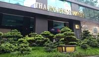 Thaiholdings công bố lãi lớn nhưng lại giấu nhẹm báo cáo lưu chuyển tiền tệ