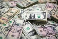 Tỷ giá USD hôm nay 22 1 USD trượt giá ngày thứ ba liên tiếp