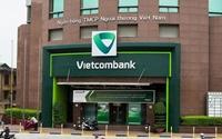 Lợi nhuận tỷ USD của Vietcombank đến từ đâu