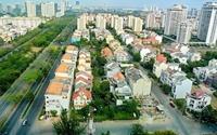 Tp HCM công khai dự án BĐS cầm cố ngân hàng để bảo vệ người mua nhà