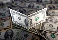 Tỷ giá USD hôm nay 27 1 Ổn định trên thị trường quốc tế