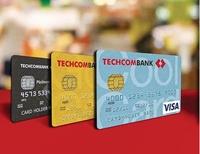 """Bài học từ xây dựng thương hiệu Ngân hàng Techcombank """"ép"""" không cho khách trả nợ"""