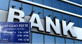 Lịch làm việc của các ngân hàng Vietcombank, Agribank, Vietinbank, BIDV mới nhất năm 2021