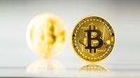 Tồn tại nhiều rủi ro nếu xem bitcoin là tài sản an toàn