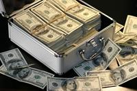 Tỷ giá USD hôm nay 28 1 Tăng trên thị trường quốc tế