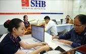 SHB đã xử lý xong toàn bộ tồn đọng liên quan đến Habubank, tỷ lệ nợ xấu giảm mạnh về 1,71