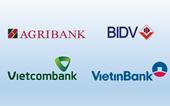 Lãi suất tiết kiệm tại nhóm Big4 ngân hàng đang biến động ra sao