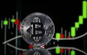 Bitcoin sẽ biến động ra sao trong tháng 2 2021