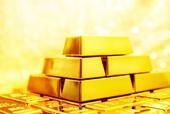 Giá vàng hôm nay 5 2 Đồng USD, lợi suất trái phiếu khiến vàng mất ngưỡng 1 800 USD
