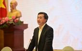 Tại Việt Nam, đối tượng nào được ưu tiên dùng vaccine ngừa COVID-19