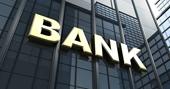 Nợ xấu tại Techcombank, Nam A Bank giảm, nhưng nợ cực xấu lại có xu hướng thăng hoa