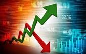 Những cổ phiếu tạo nên dấu ấn về biến động giá nhiều nhất từ đầu năm 2021