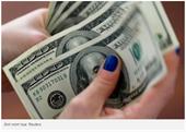 Tỷ giá USD hôm nay 18 2 Tăng trong bối cảnh dữ liệu kinh tế khả quan
