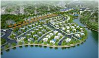 Hải Phòng đấu giá các lô đất ở tại dự án tỷ USD của Vinaconex ITC