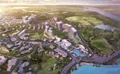 Lộ diện đại gia Nguyễn Cao Trí đứng sau siêu dự án nghỉ dưỡng Đại Ninh Lâm Đồng vừa bị kiến nghị thu hồi