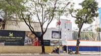 Dự án 15 năm bất động trên đất vàng phố cổ Hà Nội khởi động trở lại
