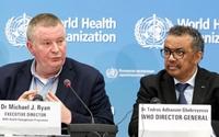 WHO Đại dịch Covid-19 sẽ không chấm dứt trong năm nay dù đã có Vaccine