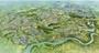 Xuân Cầu được Hưng Yên giao nhiệm vụ điều chỉnh quy hoạch chi tiết khu đô thị sinh thái ven sông Hồng
