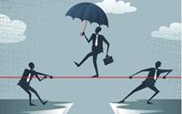 Nhà đầu tư nhỏ đau đầu giải bài toán phân bổ rủi ro danh mục nếu HoSE quyết nâng lô lên 1 000
