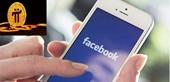 Cảnh báo Giao dịch tiền ảo Pi, người dùng bị mất tài khoản Facebook