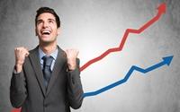 Nhà đầu tư F0 nhập cuộc, thị trường bất động sản chuẩn bị thăng hoa