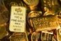 Đà giảm của giá vàng khi nào sẽ ngừng