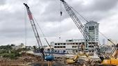 Xây mới 100 cây cầu, sân bay thứ 2 vùng Thủ đô chuyển về Tiên Lãng Hải Phòng chuẩn bị sốt đất khắp nơi