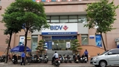BIDV lại tiếp tục đại hạ giá hơn 1 000 tỷ đồng khoản nợ của đại gia khoáng sản