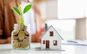 Giải bài toán mua chung cư Vốn tự có 500 triệu, vay 1 tỷ, trả trong 5 năm, 10 năm