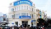 Sacombank tăng cường rao bán loạt bất động sản có giá khủng thu hồi nợ