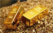 Bao giờ giá vàng sẽ giảm xuống mức 42 triệu đồng lượng