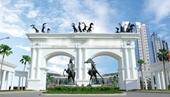 Công ty con của Sunshine Group huy động trái phiếu 400 tỷ làm dự án tại Ciputra